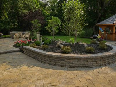 Patios Pools Rochester NY